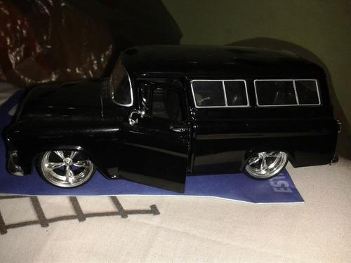 carros escala 1/25 coleccion varios modelos