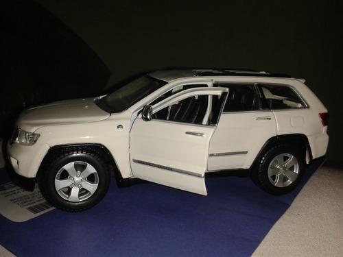 carros escala 1/25 varios modelos