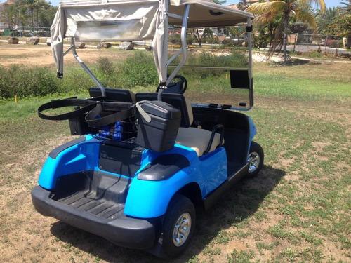 carros golf otros