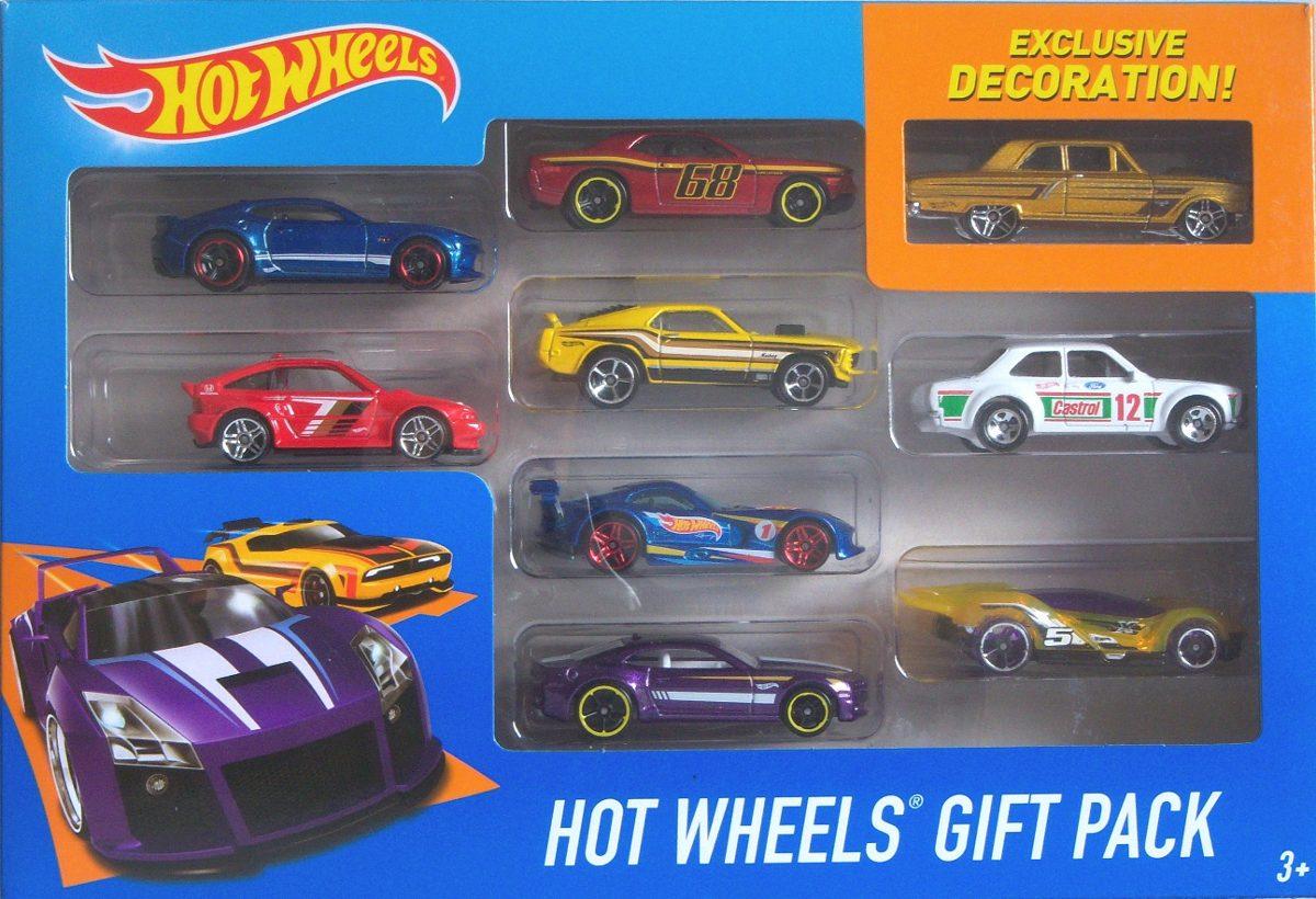 Carros hot wheels bs en mercado libre for 9 salon de hot wheels