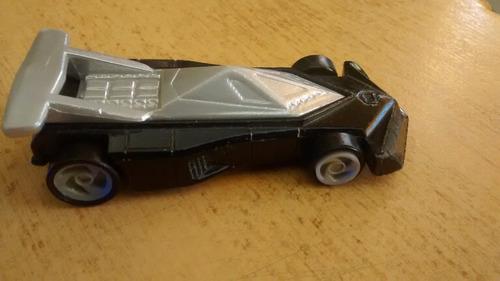 carros hot wheels de mattel