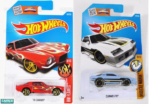 carros hot wheels originales racing nuevos 2017