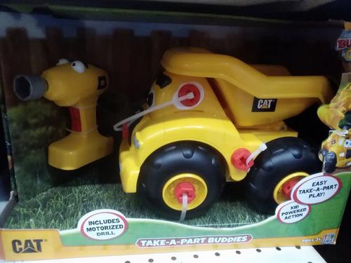 carros indestructibles. niños,niñas juegan barro,tierra,agua