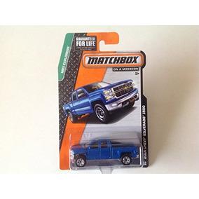 Carro Vehículos Mbx Matchbox juguete Fundidos A Troquel KJ1Fcl