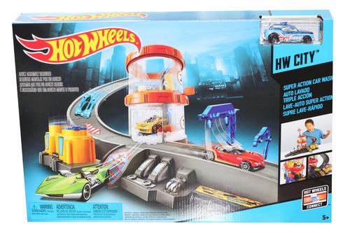 carros juguetes hot wheels