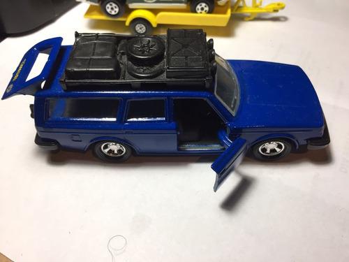 carros matchbox/majorette años 70 y 80 nuevos