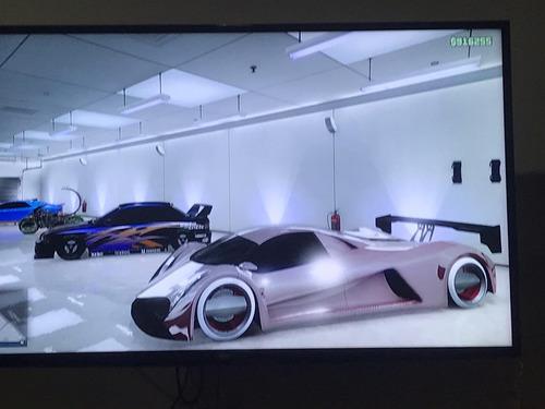 carros modeados gta