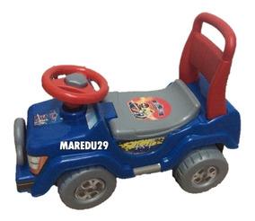 f16aa7e76 Carros Para Niños - Juegos y Juguetes en Mercado Libre Venezuela