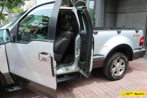 carros y camionetas carros y camionetas fortaleza fx4