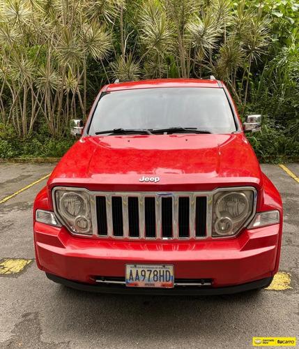 carros y camionetas carros y camionetas limited