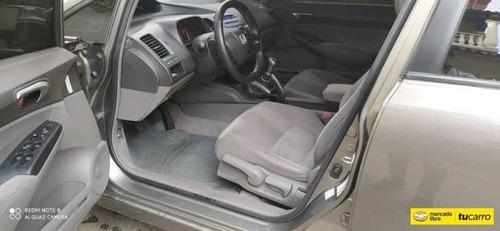 carros y camionetas carros y camionetas sincrónico