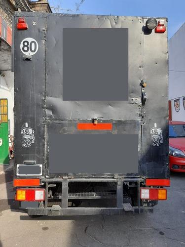 carro/trailer