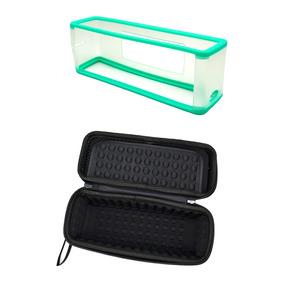7cc6c86212be Carry Case Cover Bag For Bose Soundlink Mini 2 I Ii Speaker