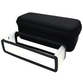 e2fb89941a6b Carry Travel Case Cover Bag For Bose Soundlink Mini 2 I Ii S