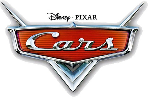 cars 2 disney pixar, mama bernoulli. escala 1:55