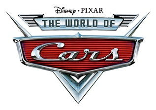 cars disney octane gain team crew. pitty & chief. woc.