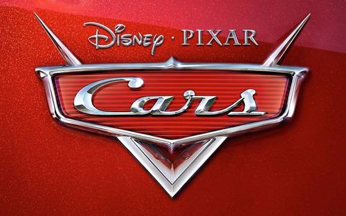 cars disney pixar cruisin lightning mcqueen bunny toys