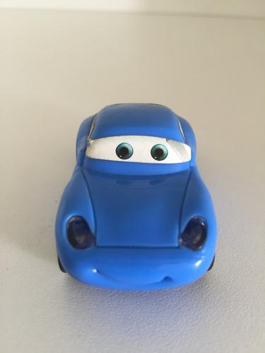 cars disney pixar nestlé