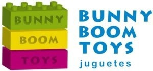cars disney pixar tex dinoco jugueteria bunny toys