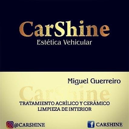 carshine tratamiento cerámico