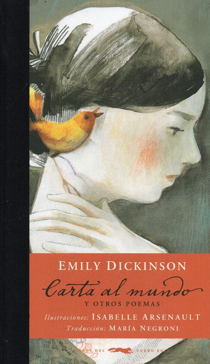 emily dickinson 465