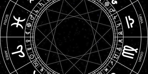 carta astral completa