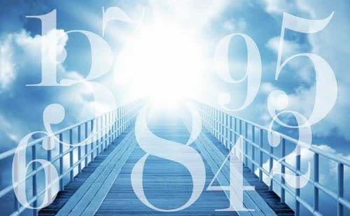 carta astral o numerológica personalizada