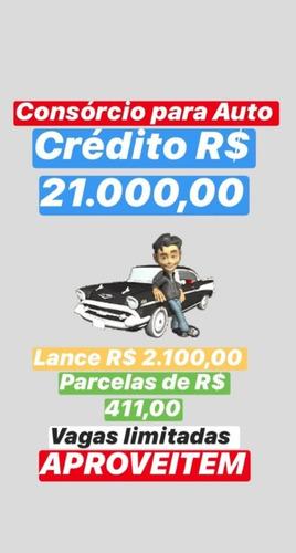 carta de crédito para automóvel