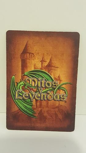 carta de furia extensión myl ascenso de midgard 26/90