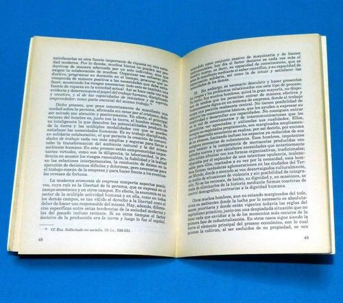 carta encíclica centesimus annus a episcopado juan pablo ii