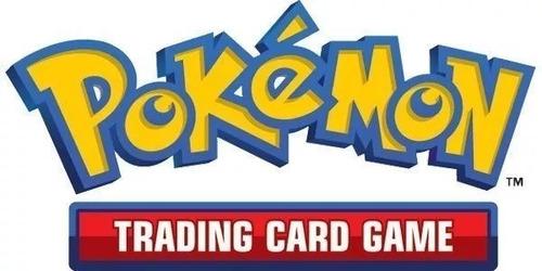 carta pokemon moltres ,zapdos e articuno gx
