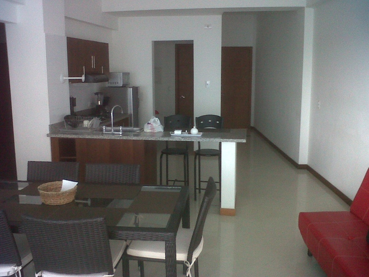 cartagena  apartamentos amoblados 1-2-3- dia  99999