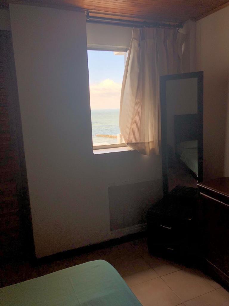 cartagena arriendo de apartamento el laguito