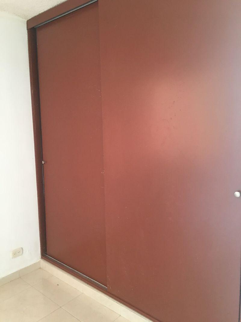cartagena arriendo de apartamento san fernando
