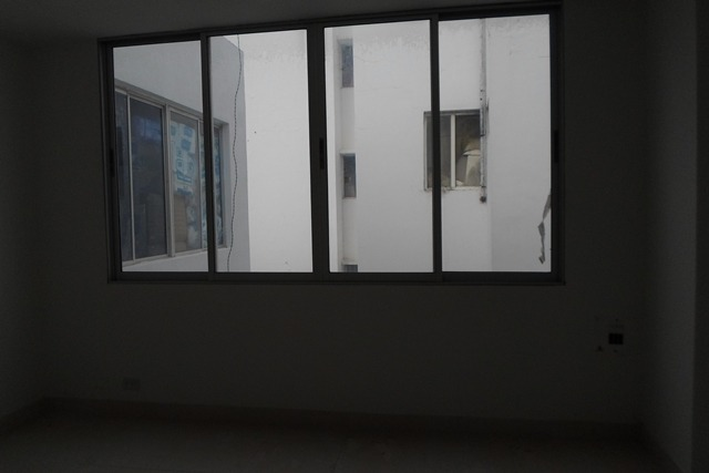 cartagena arriendo de oficina centro