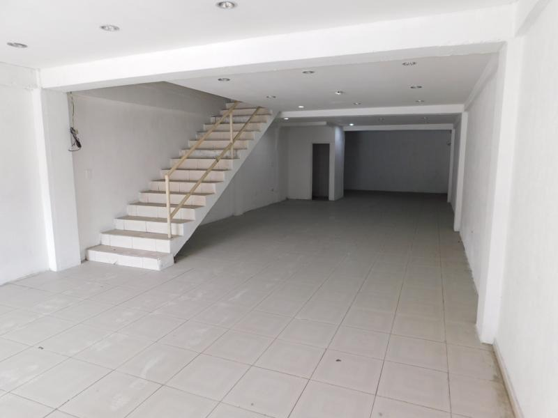 cartagena arriendo local avenida pedro heredia