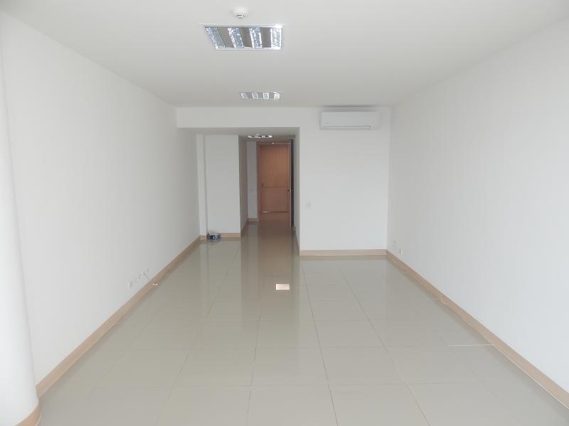 cartagena arriendo oficina mamonal