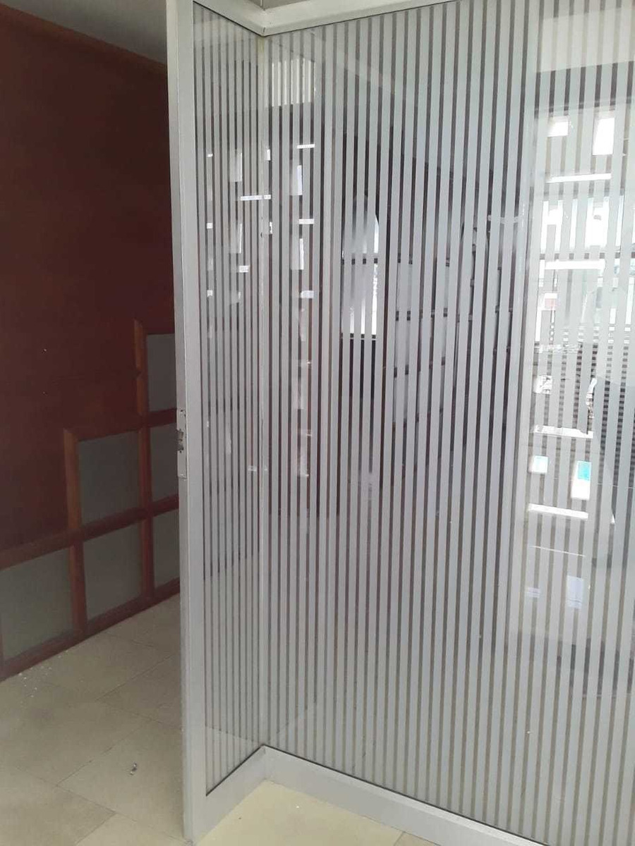 cartagena oficina arriendo centro