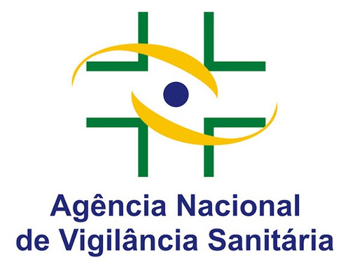 cartamo + gengibre + guaraná 1g 120 cáps kit 2 potes premiun