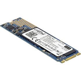 Cartão De Memória Ssd Crucial 1tb 530-510mb/s Ct1050mx300ssd