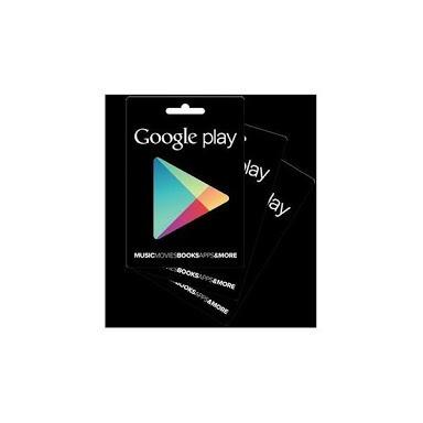 cartao googleplay store brasil. r$ 100 reais entrega segura