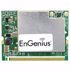 DRIVERS UPDATE: ENGENIUS PCI WIRELESS