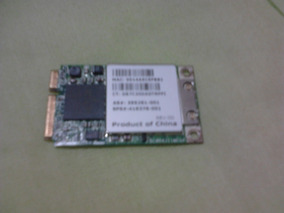 BROADCOM BCM4310 WIRELESS LAN DESCARGAR CONTROLADOR