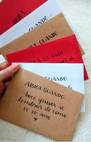cartas abra quando prontas (arquivo em pdf)