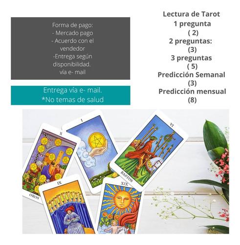 cartas astrales, lectura de tarot, astrologia, tarot, astro