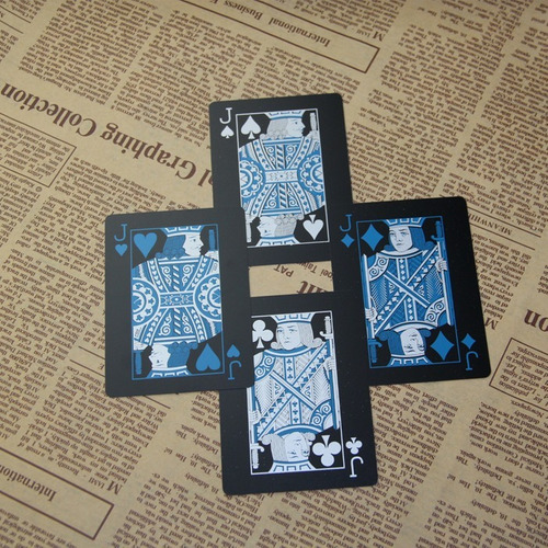 cartas baraja juego