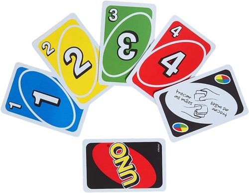 cartas cartas jogo