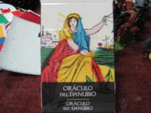 cartas de adivinacion - tarot - naipes -  oraculo gitano -