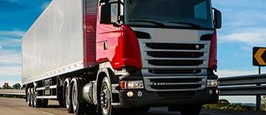 cartas de crédito de consórcio p/ caminhões até 10 anos
