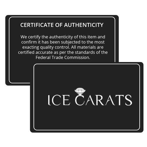 cartas de hielo 925 anillo de plata esterlina de perlas c